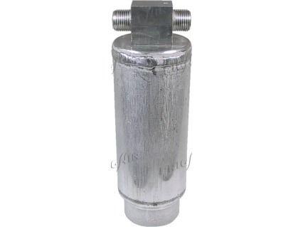 Filtertrockner Honda Accord, 80351S30A01