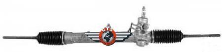 Lenkgetriebe, Fiat Punto 71783143, 46480616, 46451699, 46480618, 71722468, 71783142, 7772950, 777295