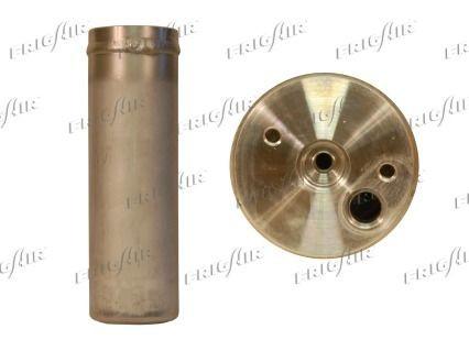 Filtertrockner Chrysler Voyager, 5066635AB, 5066635AA, 5066503AB, 5066503AA