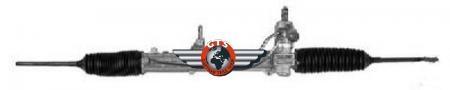 Lenkgetriebe, Fiat Bravo, 46446303, 15000919, 00464463030