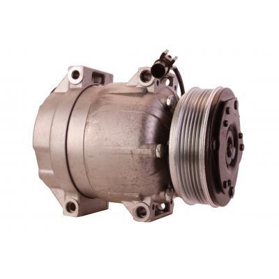 Klimakompressor SsangYong Rexton, 66513-05011, 6611305011, 6611304415