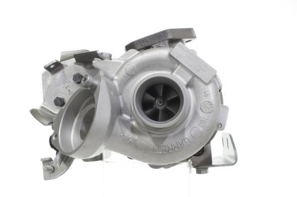 Turbolader BMW 1er 11657792412, 11657792413, 7792413