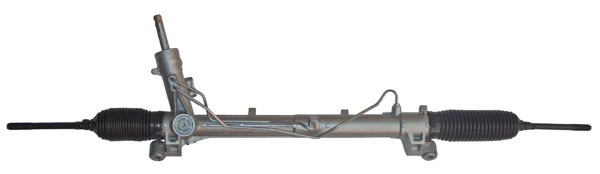 Lenkgetriebe, Volvo, V70 III, 36002023, 31202601