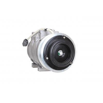 Klimakompressor Verdichter, Honda, 38800RMAG02, 38810RBDE11, 38810RMAG01