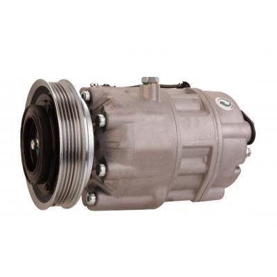 Klimakompressor Lancia Kappa, 512070102, 7775422