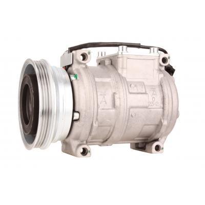 Klimakompressor BMW 3er, 5er, 64528371021, 64521390589, 64521385172