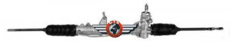 Lenkgetriebe, Fiat Marea Weekend, 46456746, 71722456