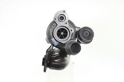 Turbolader BMW E88, 7636424 11654577236, 11657588995, 11657636424