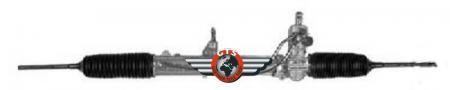 Lenkgetriebe, Lancia Dedra, Fiat Tipo, 76487580, 15000742, 15000741
