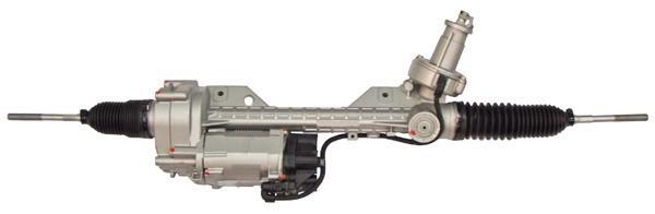 Lenkgetriebe, BMW 1, 3er,X3 elektrisch, 32106793457, 32106783127, 32106784747,