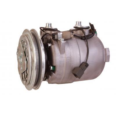 Klimakompressor Nissan Pathfinder 2.4 Z24I Bj. 86-95, 92600-01G15