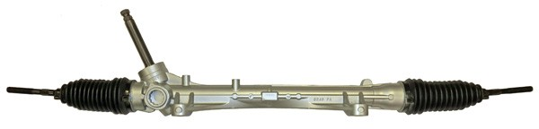 Lenkgetriebe, Nissan Evalia, 48001JX51A