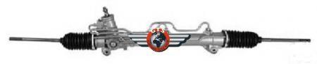 Lenkgetriebe, Ford Puma, Courier, Fiesta, 3937535, ZF 2852001