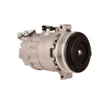 Klimakompressor BMW 318i, 316, 318, 316, 64528386837, 64526918750