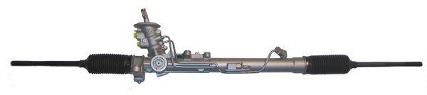 hydraulisches Lenkgetriebe Audi TT, 8N1422055A, 8N1422055D, 8N1422061D, 8N1422055A,