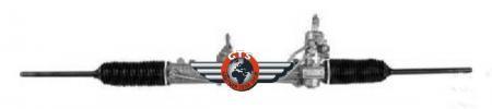 Lenkgetriebe, Fiat Coupé, 00464737630, 15000991, 46473763