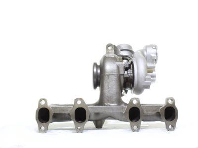 TurboladerTurbolader VW T5, 038253010C, 038253010CX, 038253010NV, 038253014H, 038253019JX