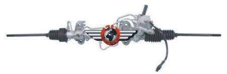Lenkgetriebe, Renault Safrane, 7701469044, 7701351918, 7701466847, 7701352411, 7701351921