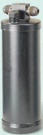 Filtertrockner, Jaguar XJ, CAC1622