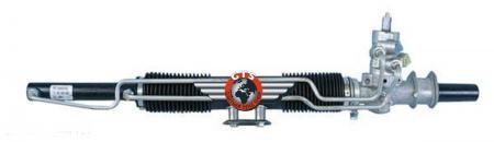 Lenkgetriebe, Saab 900, 4612602