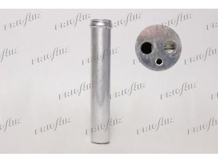 Filtertrockner Daewoo Kalos, 96539635