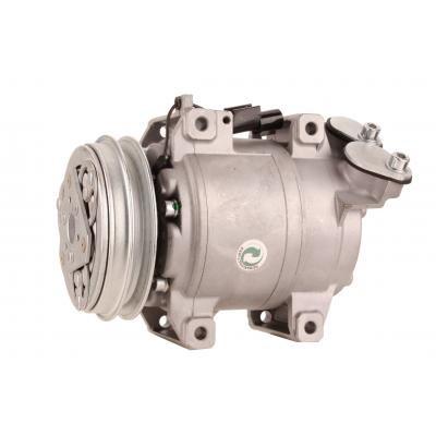Klimakompressor Mitsubishi L200, MN123626