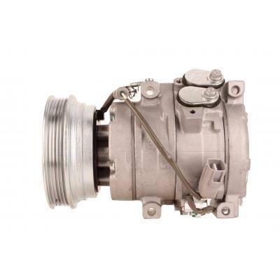 Klimakompressor Toyota Avensis,  88310-2B660, 883102B660, 447170-6210