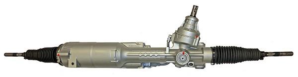 Lenkgetriebe, elektrisch Audi A4, A5, 8K1423055BR, 8K1423055CA, 8K1423055EK, 8K1423055N,