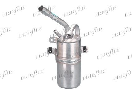 Filtertrockner Ford Focus, 1120012