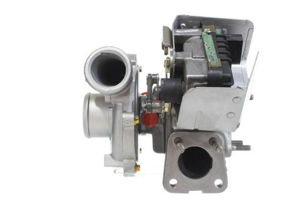 Turbolader Jeep Rangler ,  35242122G, 35242127F, 35242156G, 68033479AA, 68033479AB, 68092631AA, 6809