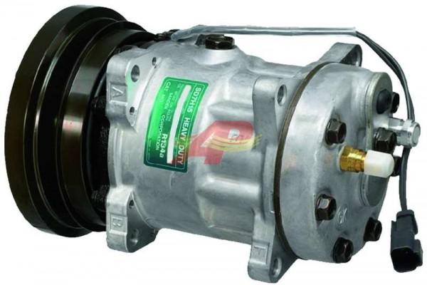 Klimakompressor Caterpillar Planierraupe, 3641450, 0003641450, 3641530